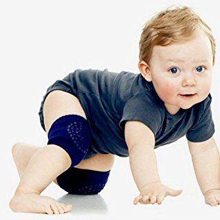 Beautyvan,Functional Baby Crawling Anti-Slip Knee ...