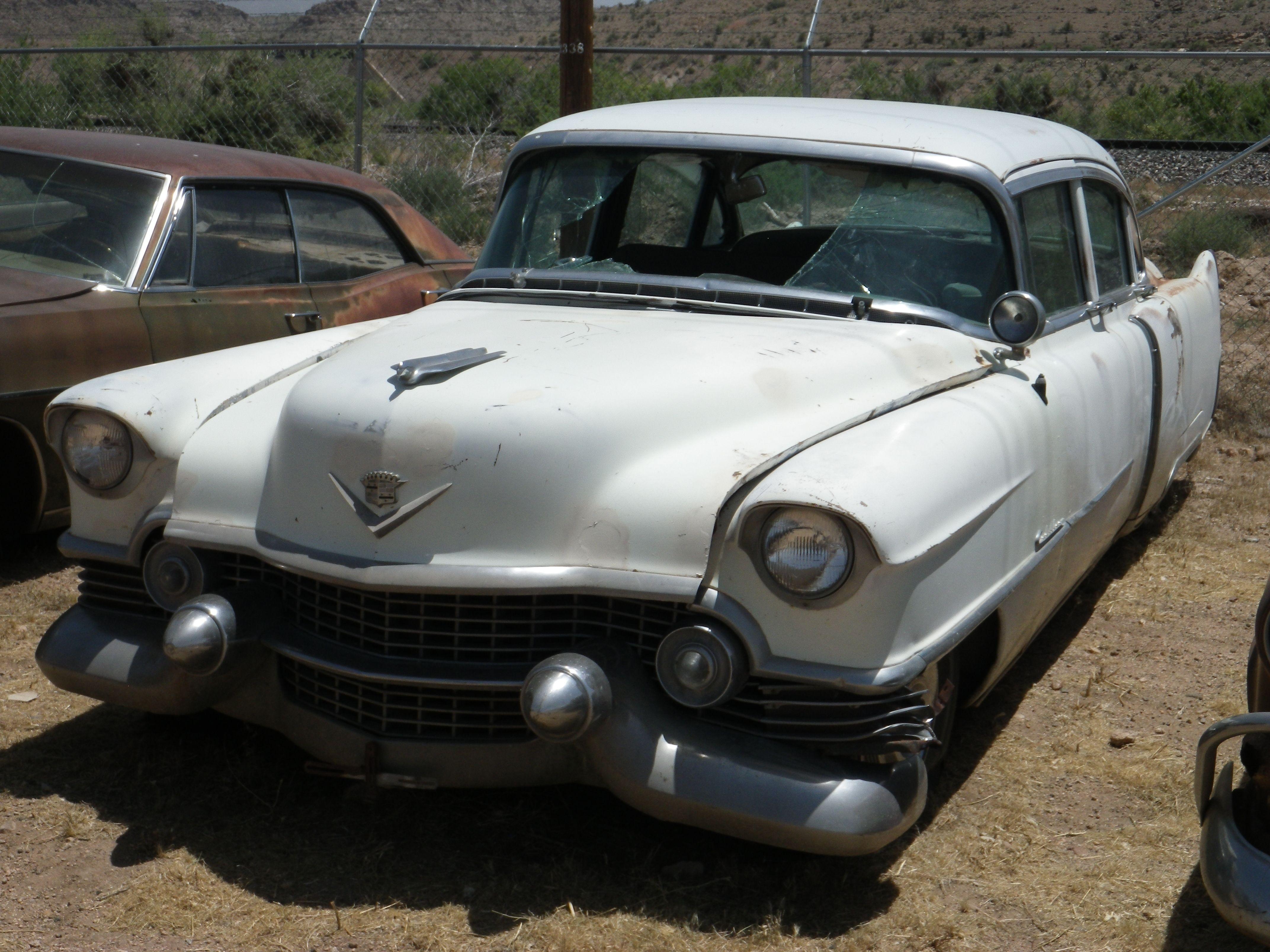 cadillac eldo s for hailey jim cars fleetwood sale classic