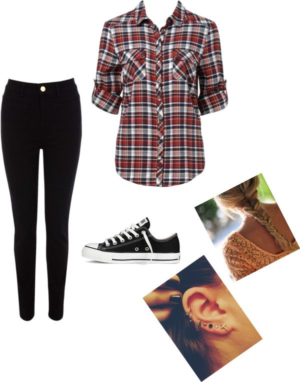 """""""Just Because (:"""" by abri7929 on Polyvore"""