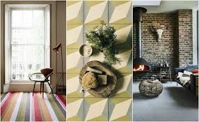 Don   forget to explore our twitter and instagram for more home design ideas also rh pinterest