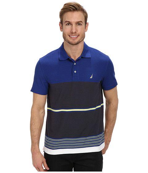 23++ Nautica shirts for men ideas information