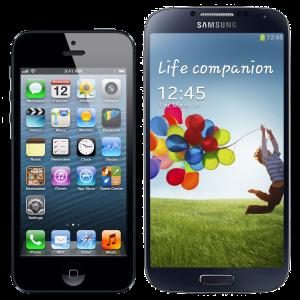 Accessories AzCellphones Samsung galaxy s4, Iphone