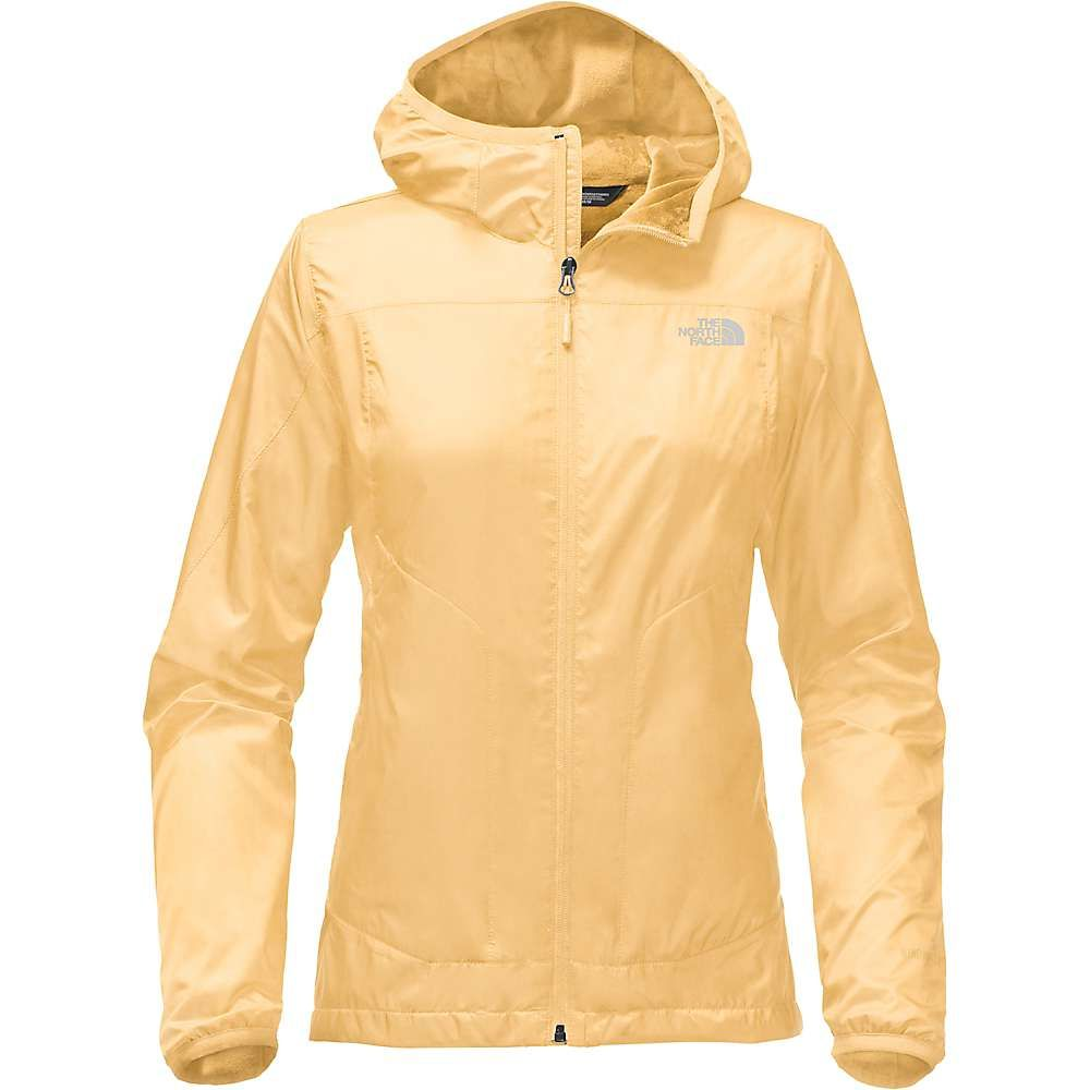995d1c5fe The North Face Women's Pitaya 2 Hoodie | Products | North face women ...