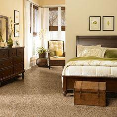 What Colours Match Brown Carpet Google Search