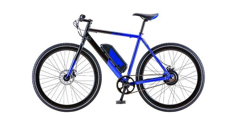 Schwinn Electric Bike Dealers | Bike | Bike, Bicycle, Vehicles