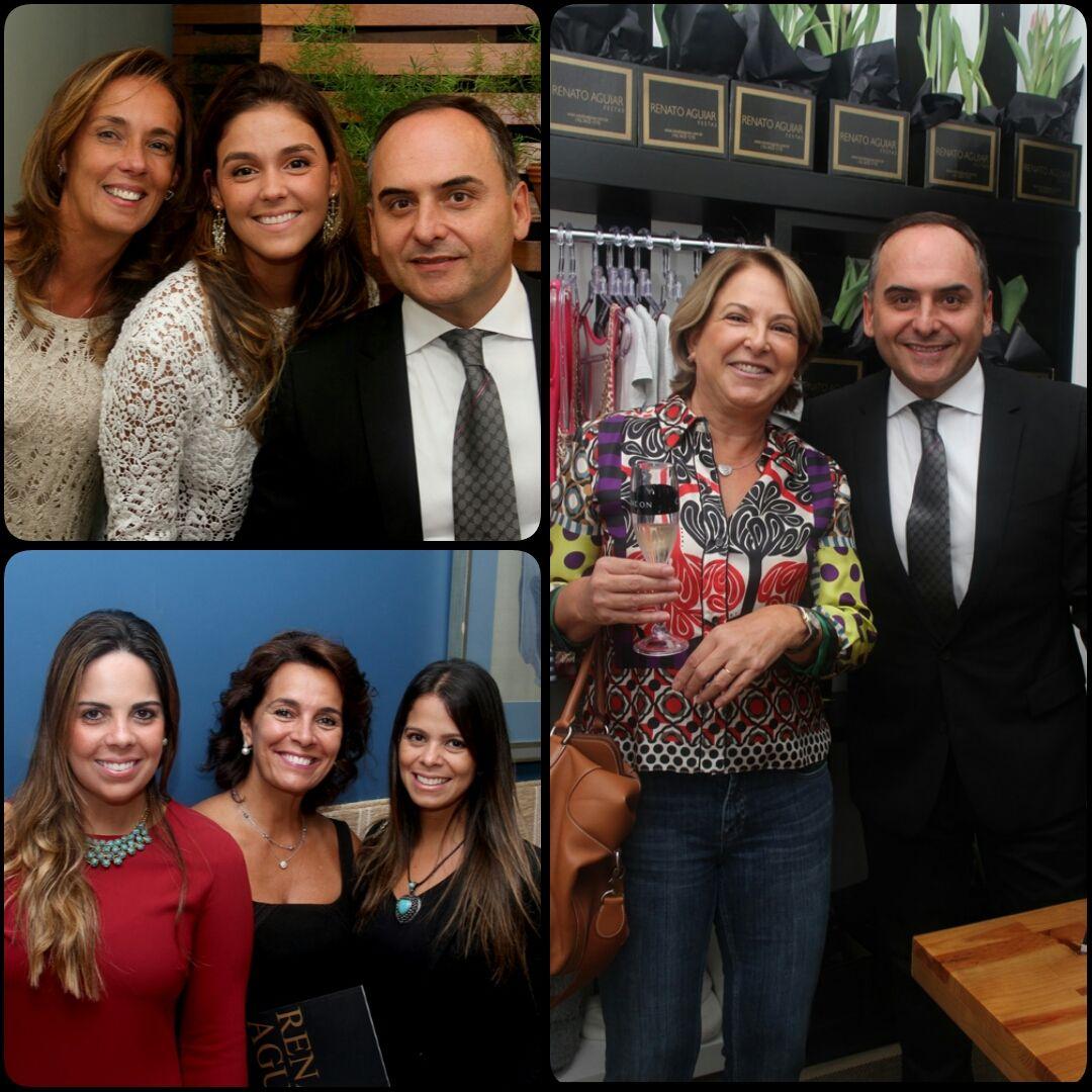 Livro Festas por Renato Aguiar www.eusuperindico.com.br