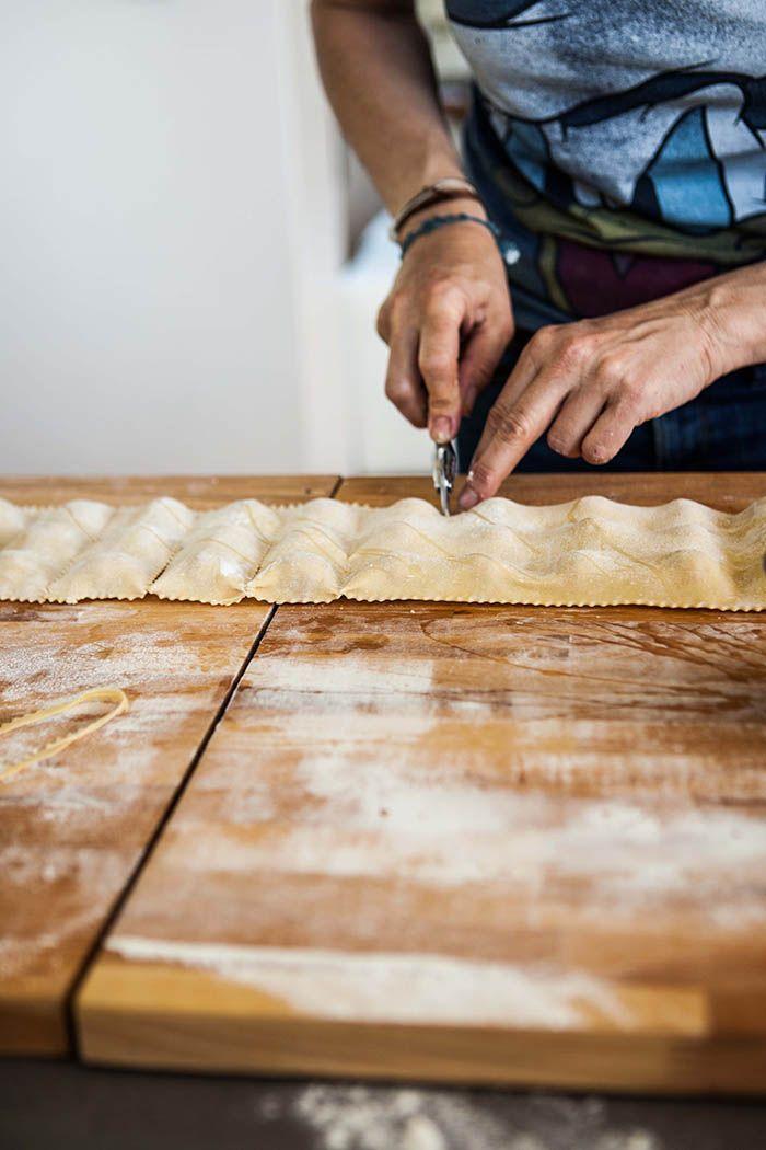 ravioli check out our ravioli at http://doppiozero.co.uk/event-catering.html