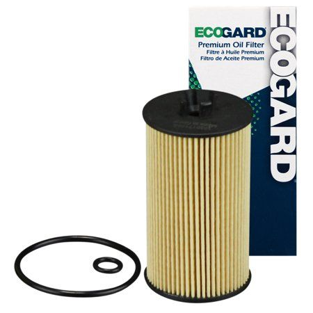 Ecogard X10649 Cartridge Engine Oil Filter For Conventional Oil Premium Replacement Fits Chevrolet Cruze Equinox In 2019 Oil Filter Chevrolet Cruze Filters