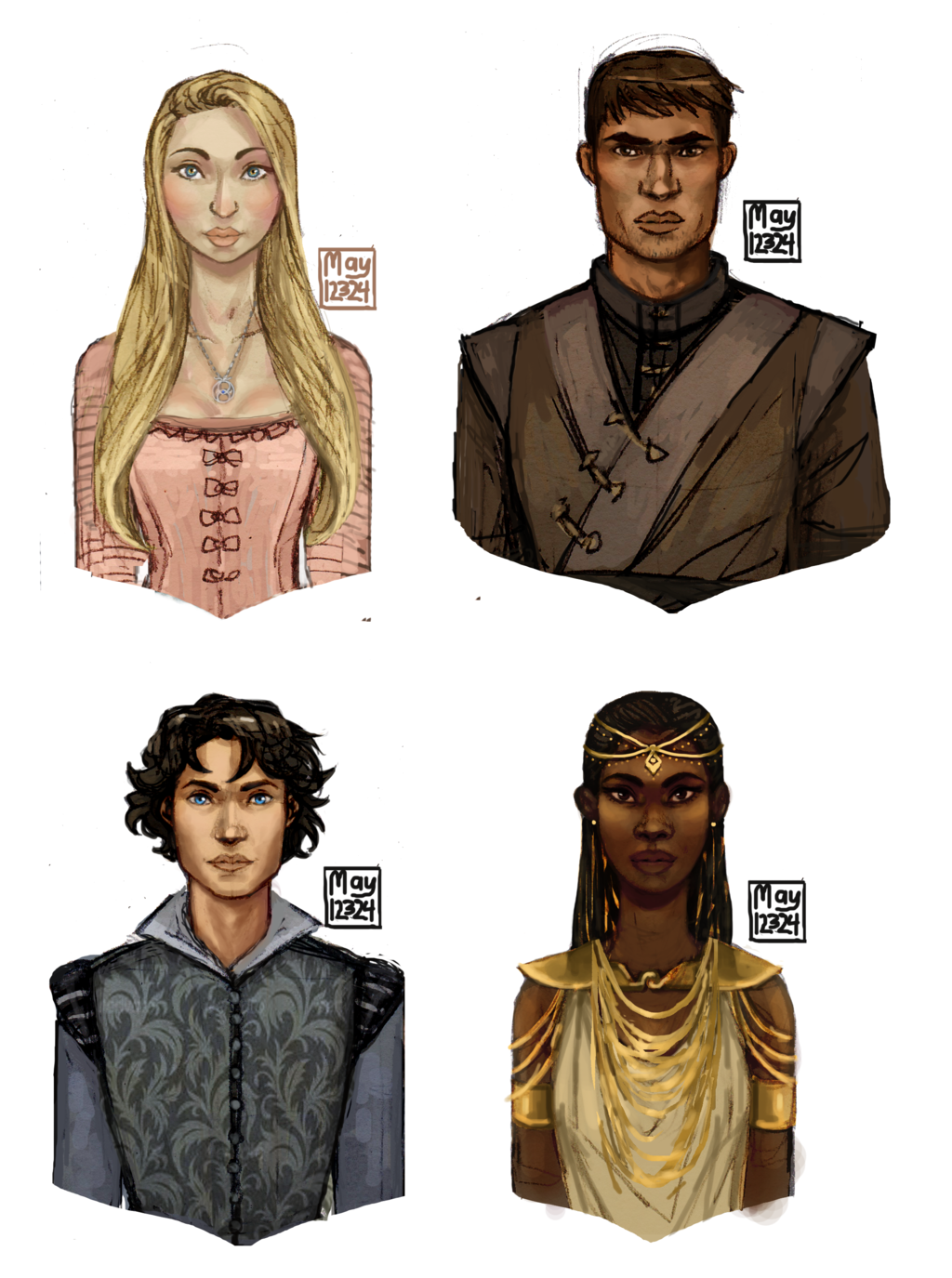 best images about tog lady in red brother and 17 best images about tog lady in red brother and throne of glass