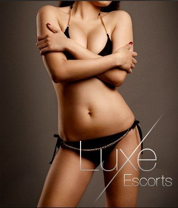 Escort agencies in adelaide