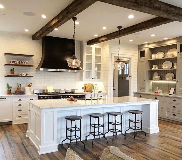Pin von Tammy Coffman auf Home Ideas | Pinterest | Wohnideen und Küche