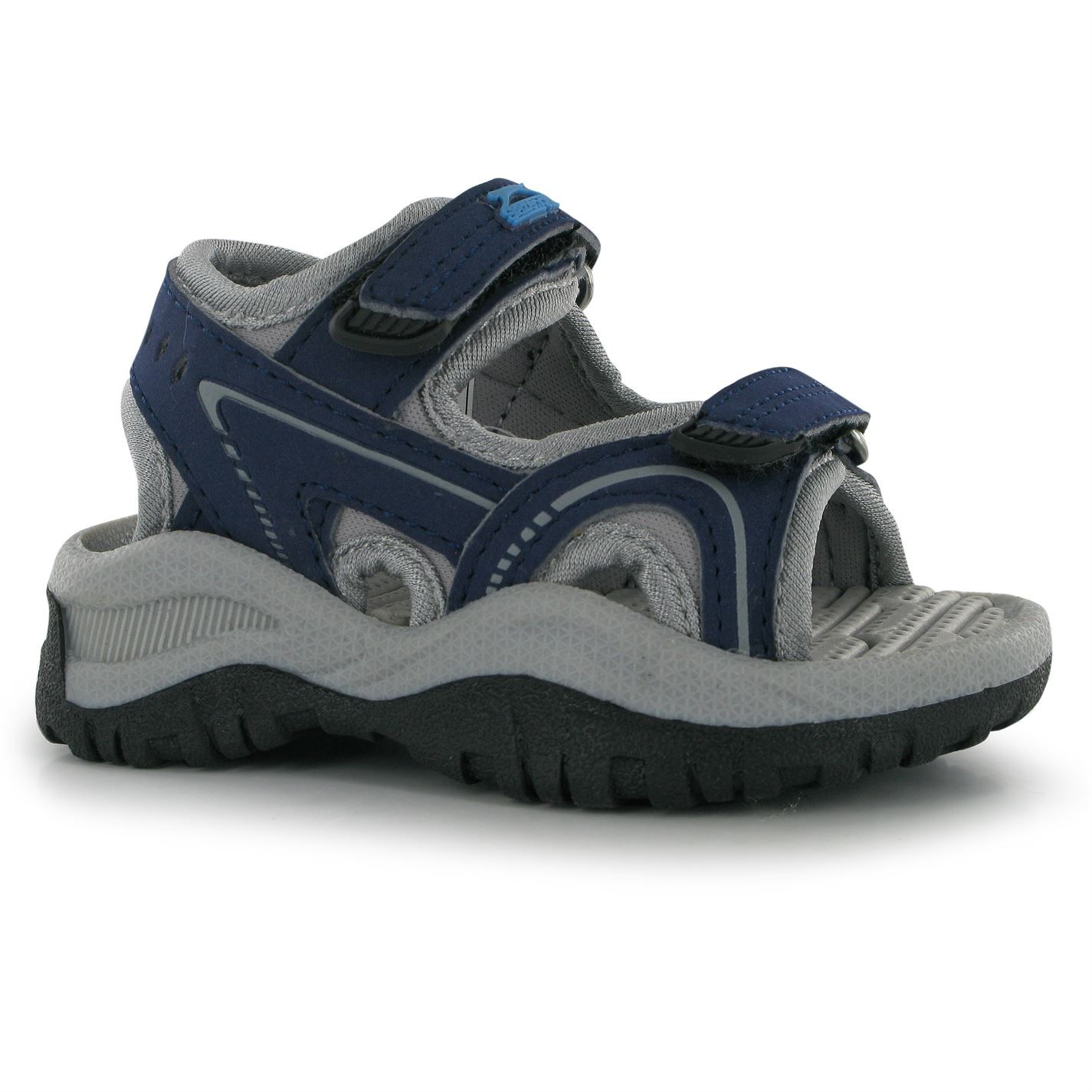 Slazenger | Slazenger Wave Sandal Infants | Kids Shoes