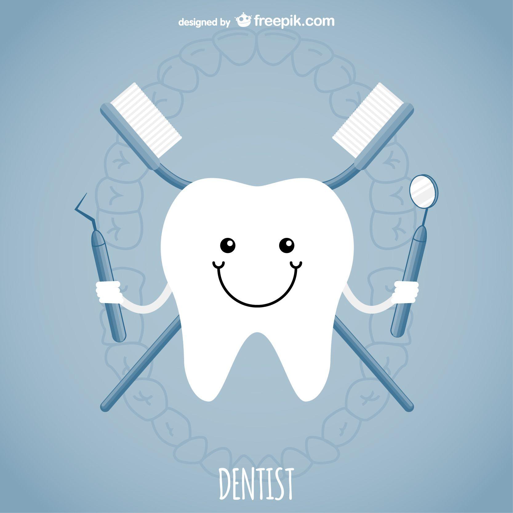 Happy National Dentist s Day dentistsday
