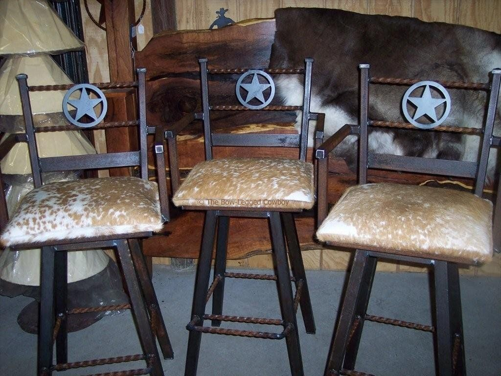 Interior: Nice Furniture Enchanting Rustic Bar Stool High Resolution With  Rustic Bar Stools And Brown Wooden Floor For Modern Middle Room Ideas Nice  Rustic ...