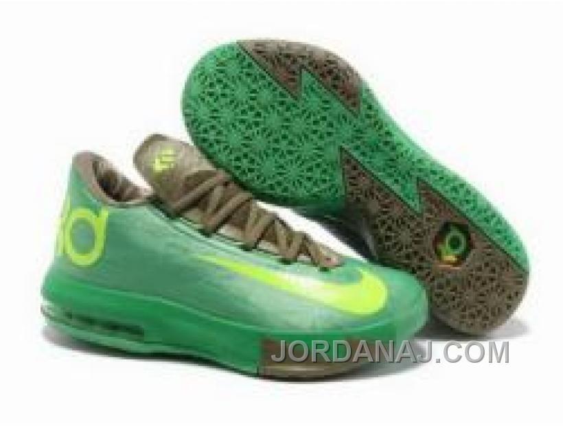 Cheap Nike Kevin Durant 6 Shoes Green Khaki, cheap Nike KD 6 Shoes, If you  want to look Cheap Nike Kevin Durant 6 Shoes Green Khaki, you can view the  Nike ...