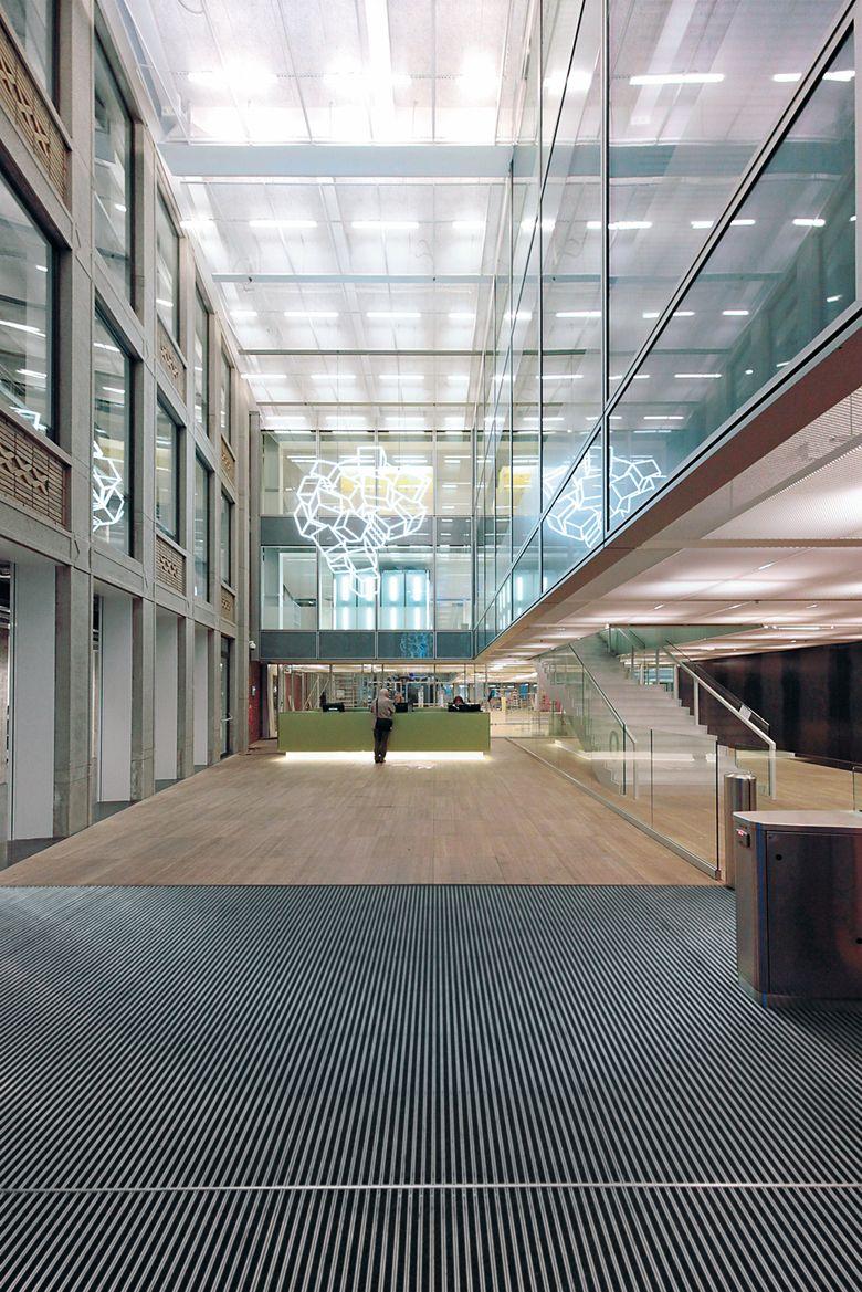Timmerhuis In Rotterdam Rotterdam # Muebles Rotterdam Bogota