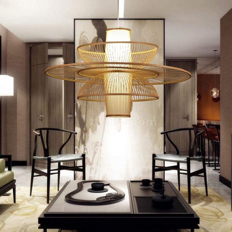 Cheap Pendant Lights Buy Quality Restaurant Lights Directly From China Decorative Pendant Li Decorative Pendant Lighting Cheap Pendant Lights Pendant Lighting