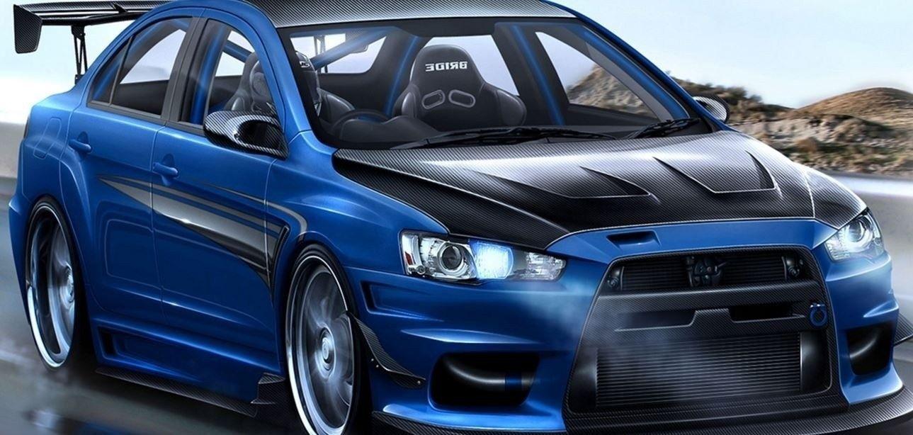 2020 Mitsubishi Evo Xi Overview Mitsubishi Evo Mitsubishi Lancer Mitsubishi Lancer Evolution