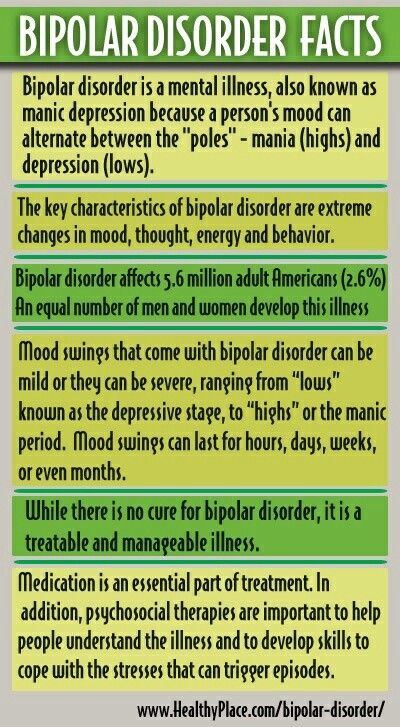 characteristics and symptoms of bipolar depression Depression symptoms and warning signs recognizing depression and getting the help you need feeling down from time to time is a normal part of life, but when emotions such as hopelessness and despair take hold and just won't go away, you may have depression.