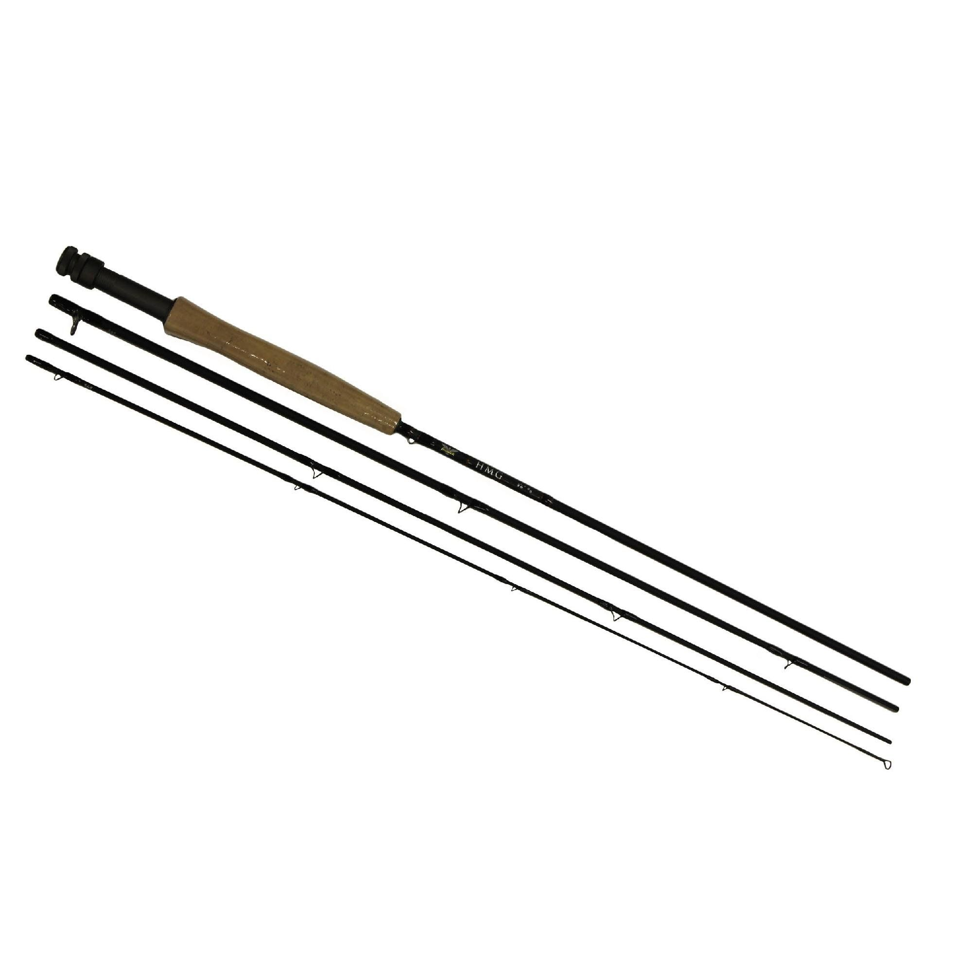 Pin On Rods Fly Fishing Fishing