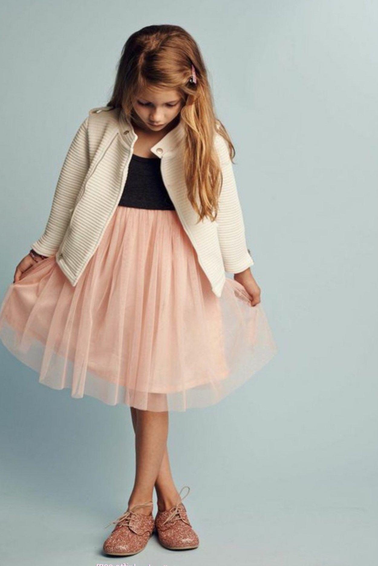 Die Top 20 - Kleider für junge damen. Modetrends 2018 | Schöne ...