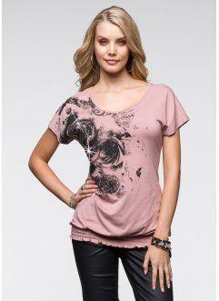 e09ee579631 T-shirt
