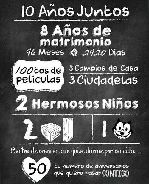 Frases De Aniversario Las Palabras Más Hermosas Foto 1320
