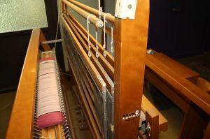 m tier tisser 60 pouces leclerc machines coudre. Black Bedroom Furniture Sets. Home Design Ideas