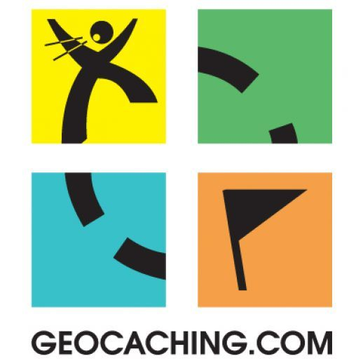 geocaching clip art geocaching logo geocaching pinterest rh pinterest com geocaching logo stencil geocaching logo usage