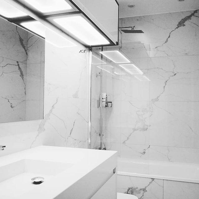 Rénovation du0027un appartement à Paris #aet #renovation #architecture
