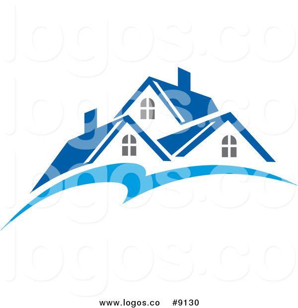 Pin By Carol Johnson On Clip Art Clip Art Free Clip Art Blue Roof