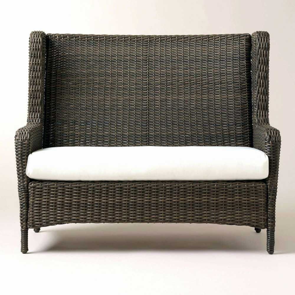 Best Of Patio Furniture Sale Montreal Sofa l, Pottery