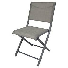 Incredible Bryant Sling Folding Chair Threshold Target Home Bralicious Painted Fabric Chair Ideas Braliciousco