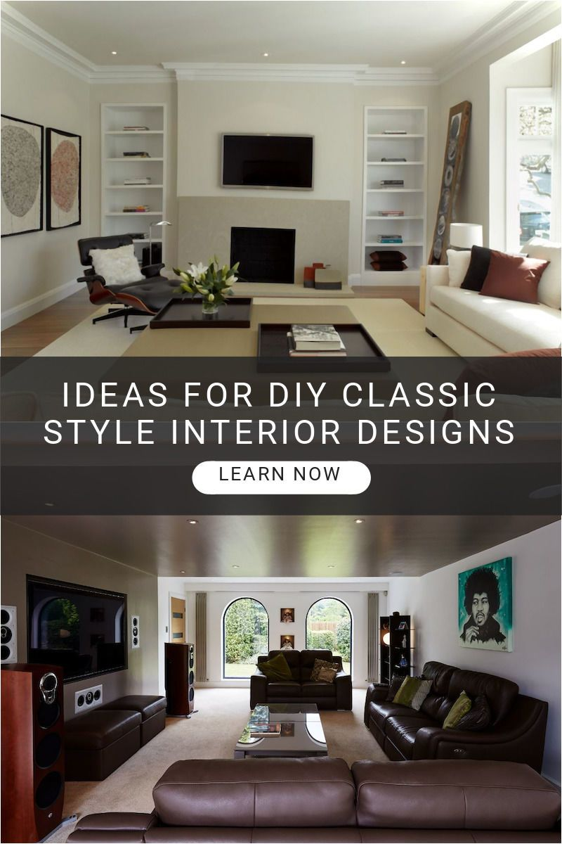 You should not include small fixtures they might only look awkward in your garden rather could have appropriately sized chairs tables loungers also home design tips what to do with bedroom interior designing rh pinterest