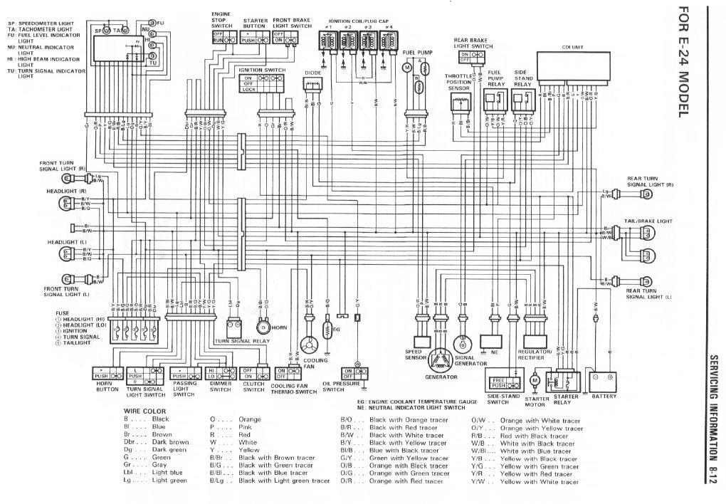 Related Image Diagram Gsxr 600 2007 Gsxr 600