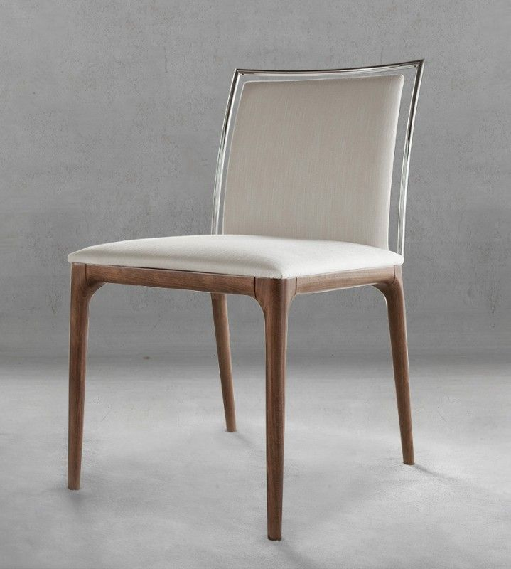 Spring No 03 Dining Chair In 2020 Dining Chairs Chair Outdoor