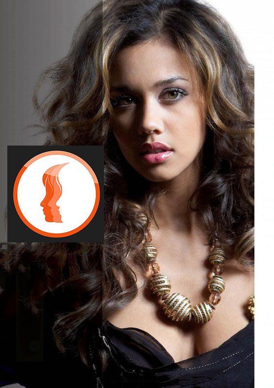 Velvet Remi Hair Extensions Hairextensions Virginhair Humanhair