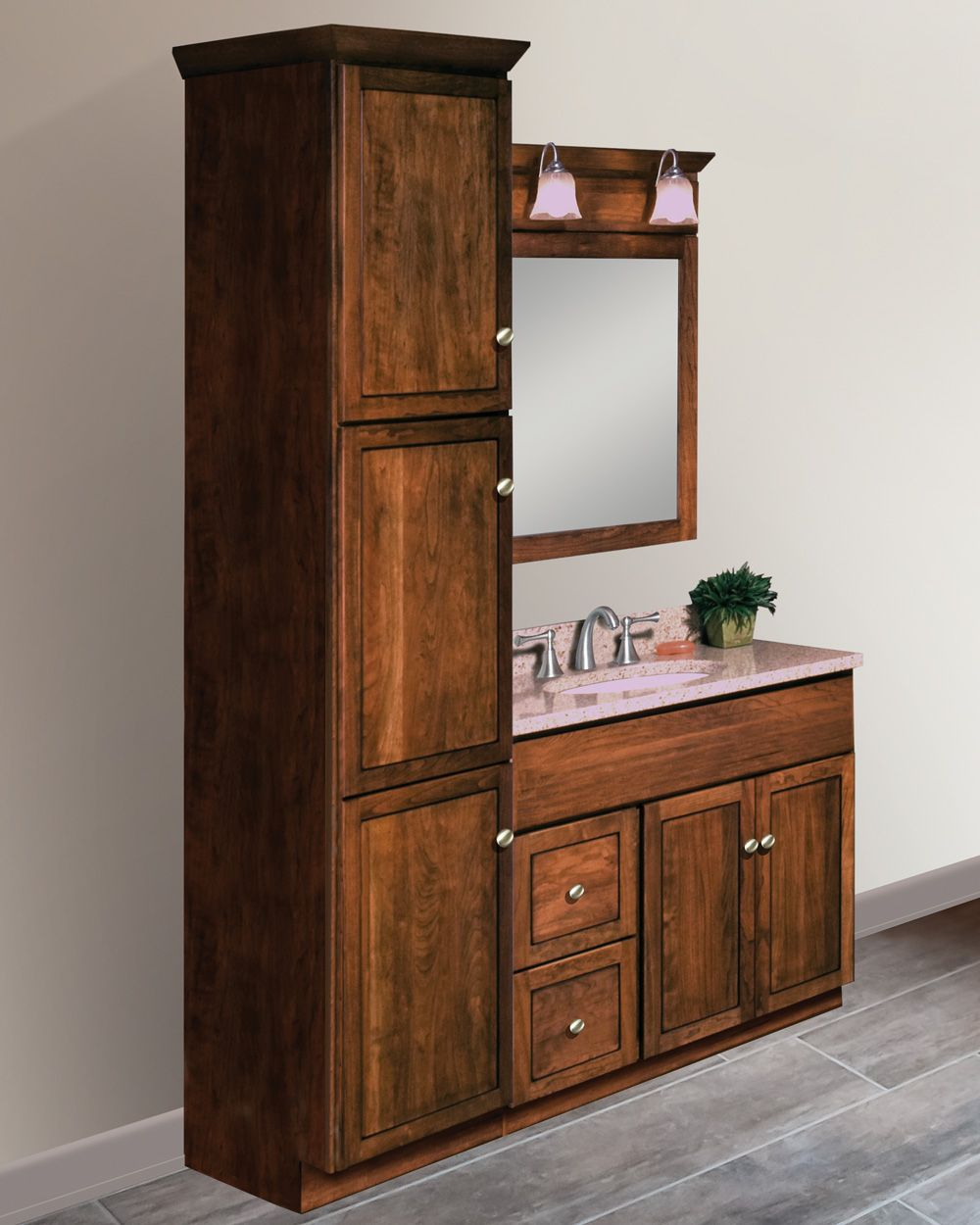 Photo Gallery Small Bathroom Remodel Designs Custom Bathroom Cabinets Small Bathroom Vanities