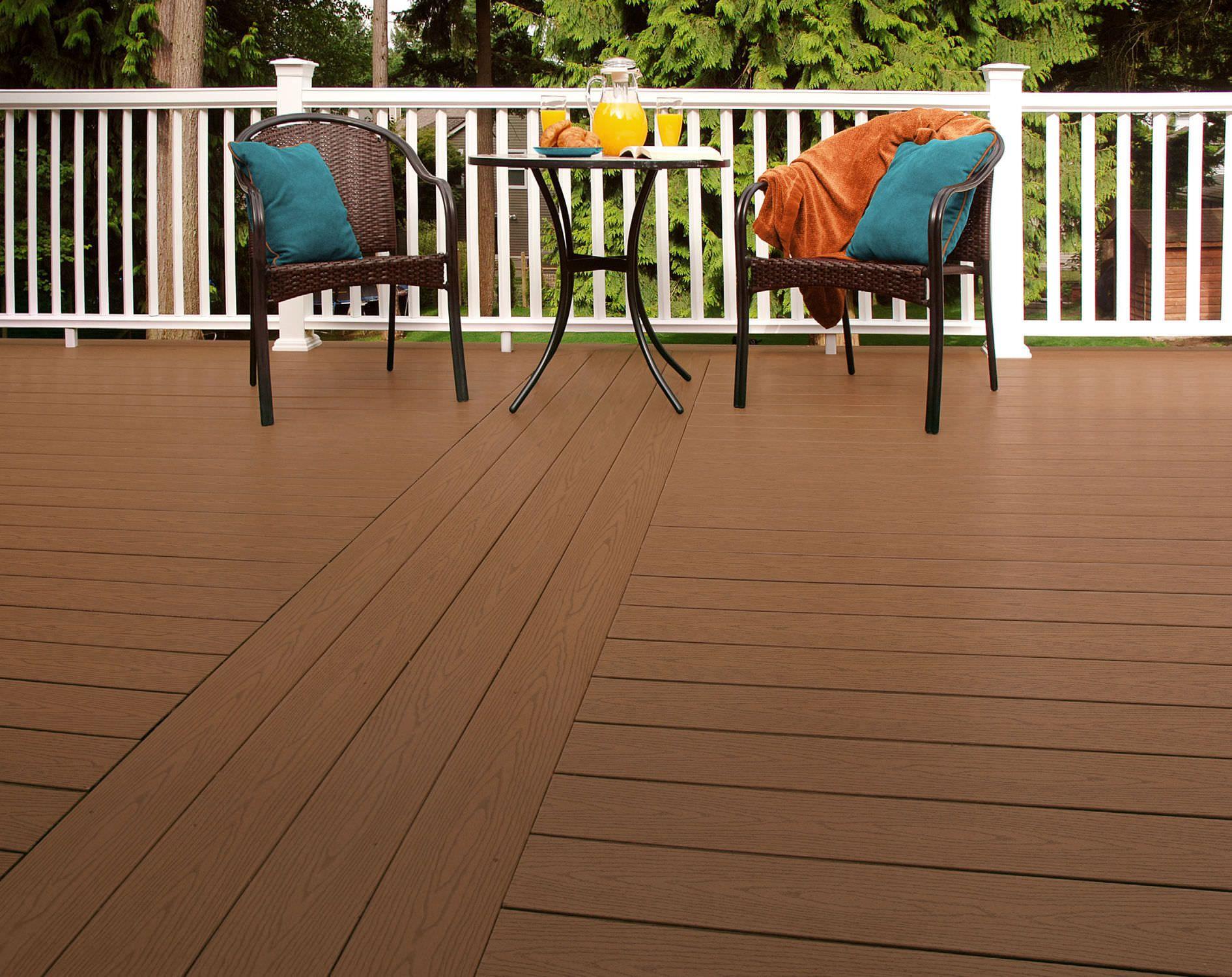 Wood Plastic Composite Flooring Materials | High Density Plastic Wood  Plasticu2026