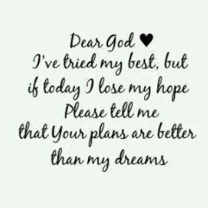 God Has My Back Always My First True Love 3 Quotes