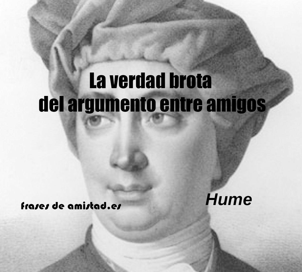 Aprende frases filos³ficas de Arist³teles Descartes Aprende y parte las citas célebres de los fil³sofos más importantes de todos los tiempos