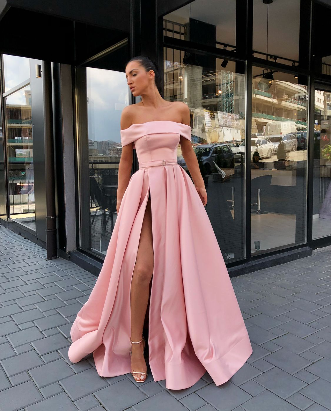 Pin by kayspinz on dresses in pinterest prom dresses