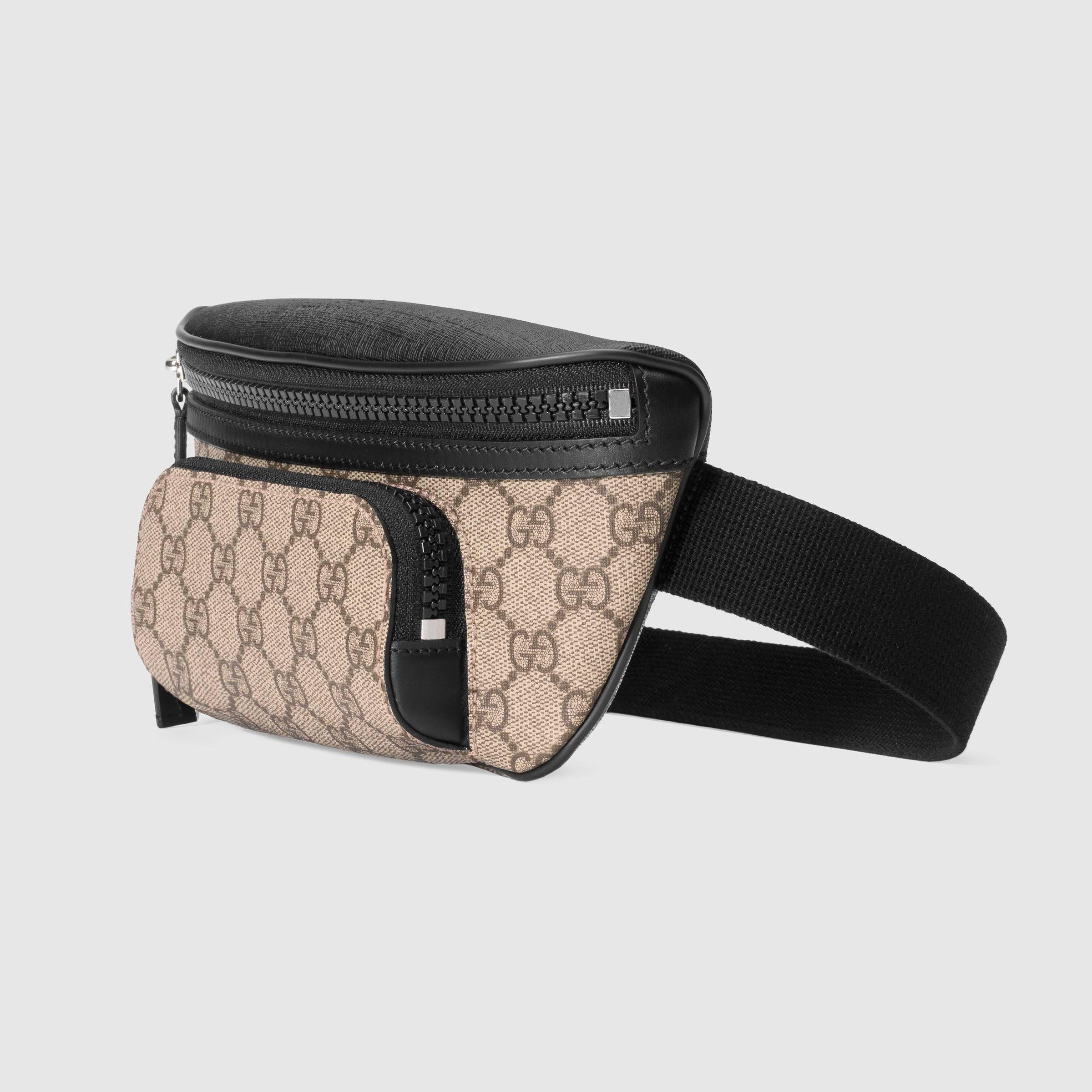 Gucci , Gucci Eden belt bag