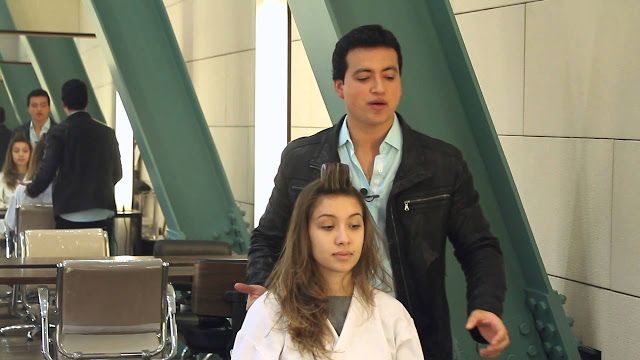 Rodrigo Cintra - Esquadrão da moda Rodrigo Cintra - Esquadrão da moda