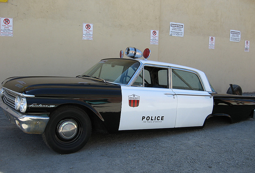 1960 Ford Galaxie Hagerty Classic Car Price Guide Ford Galaxie Galaxie Police Cars