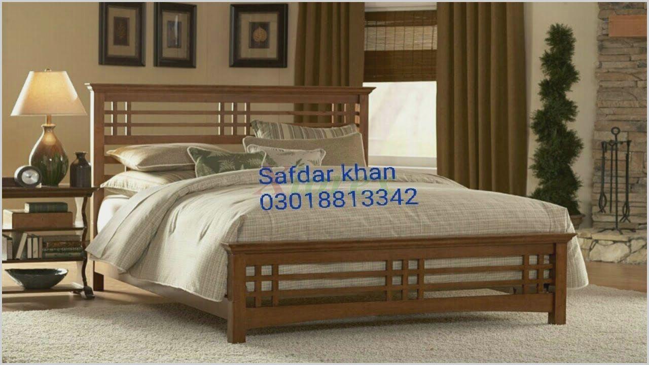 Pakistani Bedroom Furniture Designs Pictures in 5  Bedroom