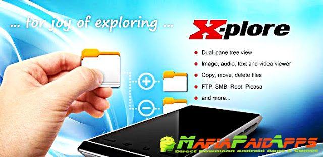 Pin by MafiaPaidApps on Brainfood | Web storage, Data backup