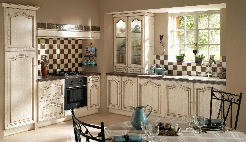 Cocinas Rusticas Ikea Fotos De Cocinas Rusticas De Obra Aunque  # Keuken Muebles De Cocina