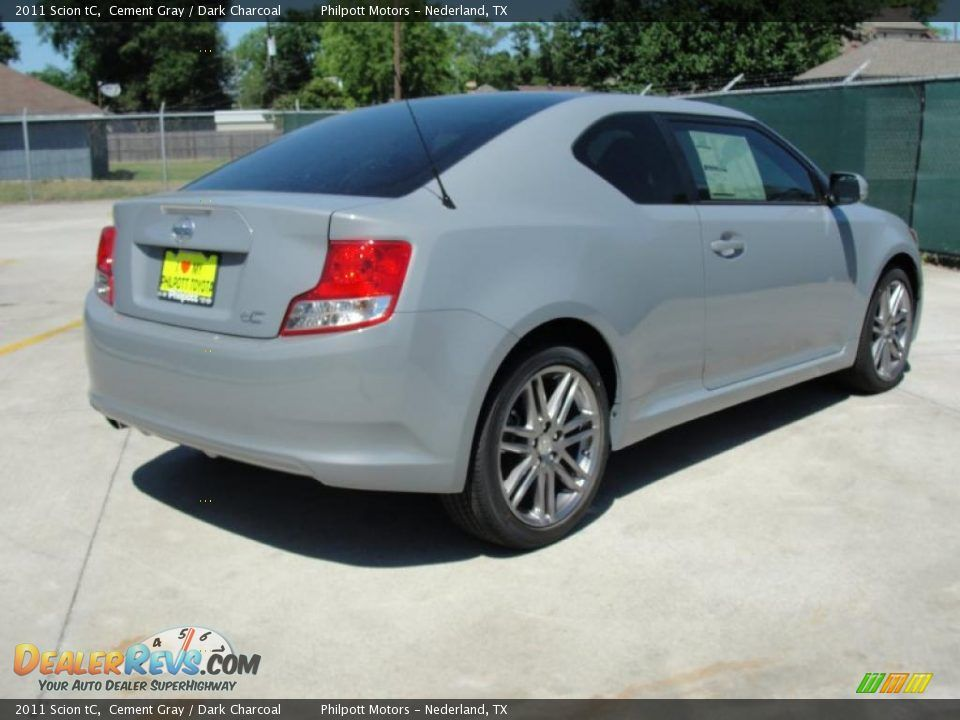 Image Result For Cement Gray Paint Color On Car