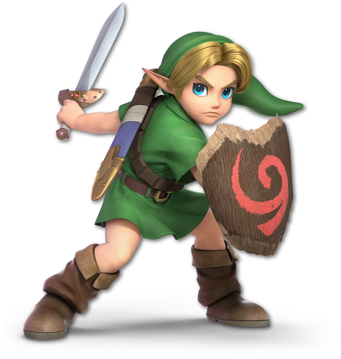 Super Smash Bros Charcter Full Body Pngs By Series Smash Bros Post Super Smash Bros Characters Smash Bros Super Smash Bros